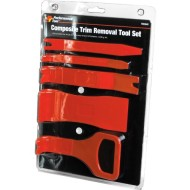 Wilmar-W80648-Composite-Trim-Removal-Tool-Set-0-0