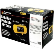 Wilmar-WLMW10005-5-Gallon-Portable-Air-Tank-0-0