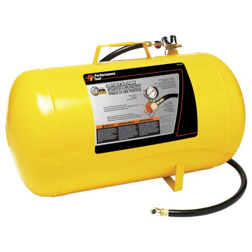 Wilmar-WLMW10005-5-Gallon-Portable-Air-Tank-0