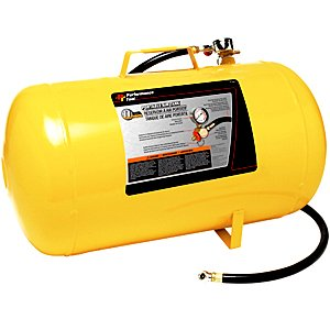 Wilmar-WLMW10011-11-Gallon-Portable-Air-Tank-0