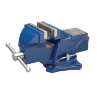Wilton-11104-Wilton-Bench-Vise-Jaw-Width-4-Inch-Jaw-Opening-4-Inch-0