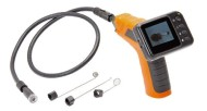 Wireless-Waterproof-Snake-Plumbing-Sewer-Inspection-Camera-with-2.5-TFT-LCD-Color-removeable-LCD-Monitor-0