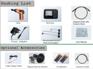 Wireless-Waterproof-Snake-Plumbing-Sewer-Inspection-Camera-with-2.5-TFT-LCD-Color-removeable-LCD-Monitor-0-3