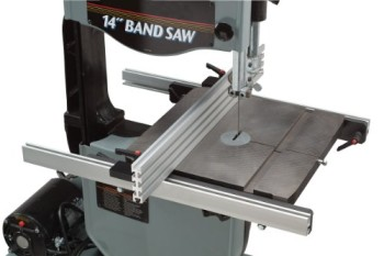 Woodhaven-7280-Band-Saw-Fence-0