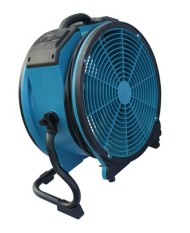 XPOWER-X-41ATR-13-HP-3600-CFM-Variable-Speed-Axial-Air-Mover-with-3-Hour-Timer-and-Dual-Outlets-for-Daisy-Chain-2.8-Amp-0-0