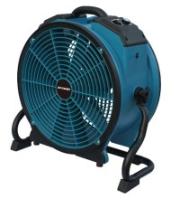 XPOWER-X-41ATR-13-HP-3600-CFM-Variable-Speed-Axial-Air-Mover-with-3-Hour-Timer-and-Dual-Outlets-for-Daisy-Chain-2.8-Amp-0