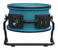 XPOWER-X-41ATR-13-HP-3600-CFM-Variable-Speed-Axial-Air-Mover-with-3-Hour-Timer-and-Dual-Outlets-for-Daisy-Chain-2.8-Amp-0-2