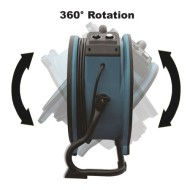 XPOWER-X-41ATR-13-HP-3600-CFM-Variable-Speed-Axial-Air-Mover-with-3-Hour-Timer-and-Dual-Outlets-for-Daisy-Chain-2.8-Amp-0-4
