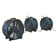 XPOWER-X-41ATR-13-HP-3600-CFM-Variable-Speed-Axial-Air-Mover-with-3-Hour-Timer-and-Dual-Outlets-for-Daisy-Chain-2.8-Amp-0-5