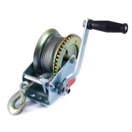 XtremepowerUS-2000-Lbs-Cable-Hand-Winch-0
