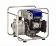 Yamaha-YP20G-2-Inch-123cc-OHV-4-Stroke-Gas-Powered-Water-Pump-0