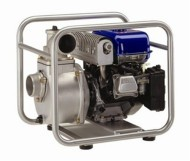 Yamaha-YP30G-3-Inch-171cc-OHV-4-Stroke-Gas-Powered-Water-Pump-0