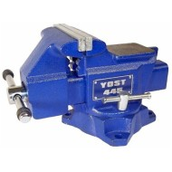 Yost-Vises-445-4.5-Apprentice-Series-Utility-Combination-Pipe-and-Bench-Vise-with-180-degree-Swivel-Base-0