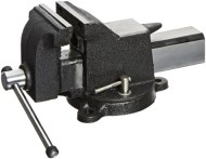 Yost-Vises-934-AS-4-Medium-Duty-All-Steel-Combination-Pipe-and-Bench-Vise-with-360-Degree-Swivel-Base-0