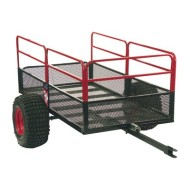 Yukon-Tracks-Trail-Warrior-ATV-Trailer-1250-Lb.-Capacity-20-12-Cu.-Ft.-M-0