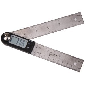 iGaging-Digital-Protractor-with-7-and-4-Stainless-Steel-Bladed-0