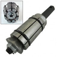 1-12-to-2-12-Tailpipe-Expander-Muffler-Exhaust-Pipes-Expanding-Automotive-HD-Enlarger-0