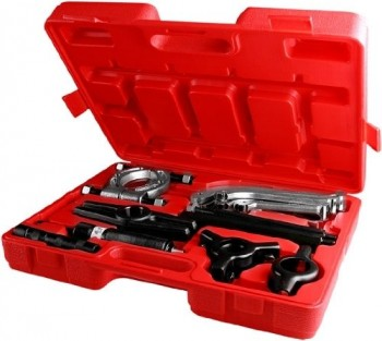 10-Ton-Hydraulic-Gear-Puller-22-Piece-Kit-0