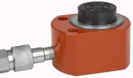 10-Ton-Hydraulic-Portable-Ram-with-Quick-Connect-Coupler-0