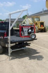 1000lbs-Hitch-Mount-Hoist-0-1
