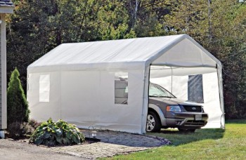10x20-Instant-Garage-Shelter-White-0