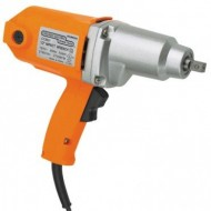 12-Electric-Impact-Wrench-Reversible-with-230-ft-lbs-of-Torque-0-0