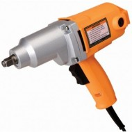 12-Electric-Impact-Wrench-Reversible-with-230-ft-lbs-of-Torque-0