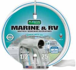 12-x-50-Marine-RV-Drinking-Water-Safe-Hose-0