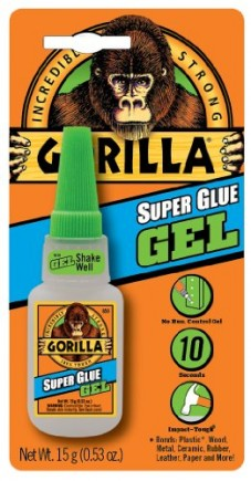 15g-Gorilla-Super-Glue-Gel-0