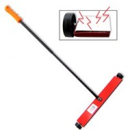 16-Magnetic-Pick-Up-Sweeper-0