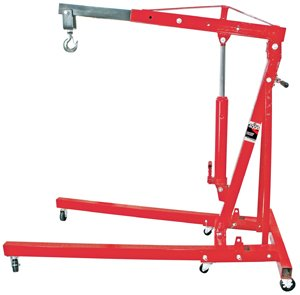 2-Ton-Folding-Engine-Crane-0