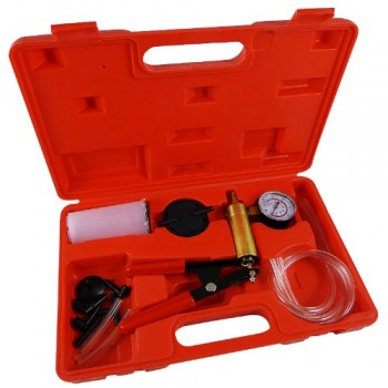 2-in-1-Brake-Bleeder-Vacuum-Pump-Test-Tuner-Kit-Tools-0