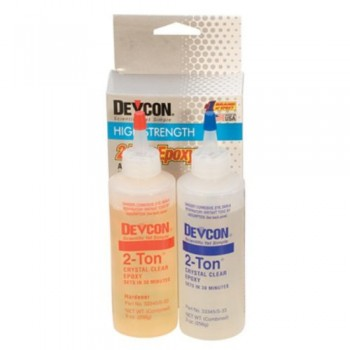 2-ton-epoxy-two-4-12-Oz-Bottles-0