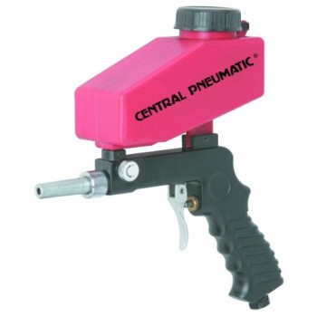 20-Oz-Hopper-Gravity-Feed-Spot-Blaster-Gun-0