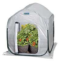3-Ft-Deep-Waterproof-Portable-Greenhouse-0