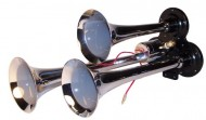 3-Trumpet-Train-Air-Horn-Kit-110-PSI-Air-System-150dB-0-0