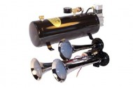 3-Trumpet-Train-Air-Horn-Kit-110-PSI-Air-System-150dB-0