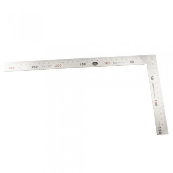300mm-90-Degree-Double-Side-Angle-Metric-Try-Mitre-Square-Ruler-0