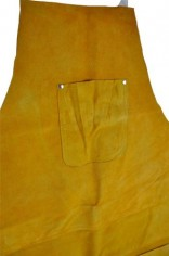 32-Leather-Heat-Resistant-Melting-Furnace-Safety-Apron-Refining-Casting-Gold-Silver-Copper-Precious-Metal-Handling-0-0