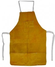 32-Leather-Heat-Resistant-Melting-Furnace-Safety-Apron-Refining-Casting-Gold-Silver-Copper-Precious-Metal-Handling-0
