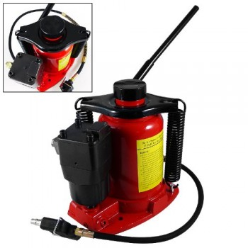 35-Ton-Air-Hydraulic-Bottle-Jack-Heavy-Duty-Lifting-Industrial-Auto-Durable-Lift-0