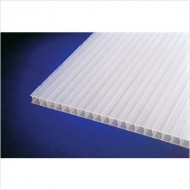 35mm-XP-Polyethylene-Panels-Panel-Size-35mm-x-495-x-146-0-0