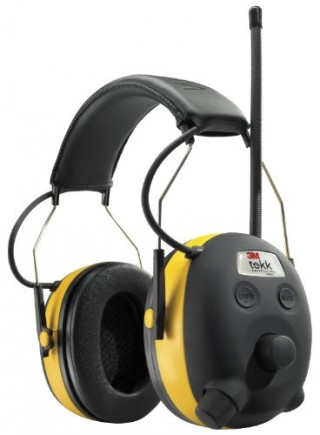 3M-TEKK-WorkTunes-Hearing-Protector-MP3-Compatible-with-AMFM-Tuner-0
