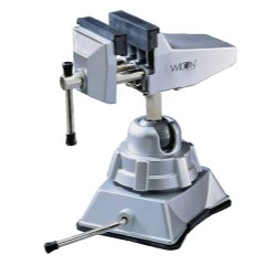 3VB-2-34-Vacuum-Base-Vise-0-0