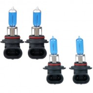 4-9005-HB4-9006-HB3-6000K-Xenon-Halogen-Headlight-Lamp-Bulbs-100W-0-0
