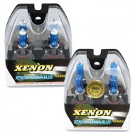 4-9005-HB4-9006-HB3-6000K-Xenon-Halogen-Headlight-Lamp-Bulbs-100W-0