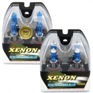 4-9005-HB4-9006-HB3-6000K-Xenon-Halogen-Headlight-Lamp-Bulbs-100W-0-2