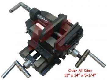 4-Jaw-2-WAY-CROSS-VISE-Mill-ing-Drill-ing-Machine-Clamp-Holder-0