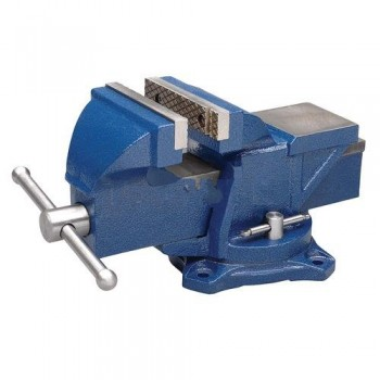 4-Jaw-Bench-Vise-with-Swivel-Base-2pack-0