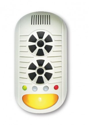 4-in-1-Multi-Function-Pest-Repeller-With-LED-Night-Light-The-Most-Powerful-Pest-Controller-Made-in-Taiwan-0
